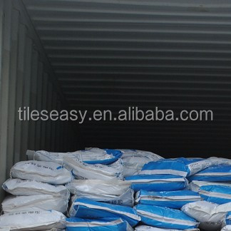 foshan facrory outdoor tile adhesive