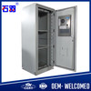SHIYU outdoor equipment enclosure SK-366/IP55 weatherproof cabinet/telecom enclosure/chinese cabinet