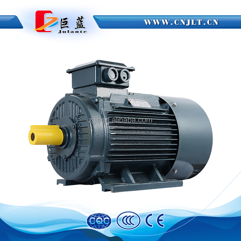 List manufacturers of electric motor mounting types buy for Types of dc motor