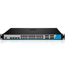 Network Management 10g switch price poe swicth 48 ports products
