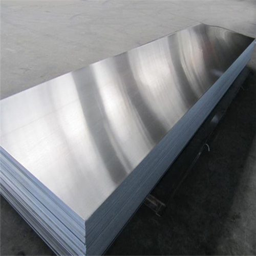 Nickel Alloy Plate Astm B424 / Uns No8825 Incoloy 825 Sheet, High Quality Nickel Alloy Plate Astm B424,Nickel Alloy Plate Uns No