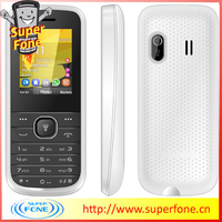 cheap OEM bar mobile phone China 1.8 inch HD touch screen Spreadtrum platfrom popular cheap mobile phone G3621