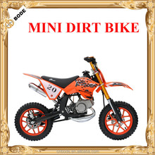 49cc Off-Road Motobike,Mini Dirt Bike,Hot Sale Dirt Bike (MC-699)