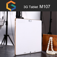 10 inch Tablet PC 3G Phablet GSM/WCDMA MTK6580 Dual Core 8GB Android 5.0 Dual SIM Camera Flash Light A-GPS