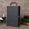/product-detail/luxury-leather-wine-box-and-accessories-leather-wine-carrier-60692318331.html