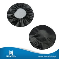 motorcycle tire covers waterproof tire cover 22.5 RV Tire Covers
