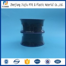 Brand new shock resistant pure ptfe teflon gland packing yarn with great price