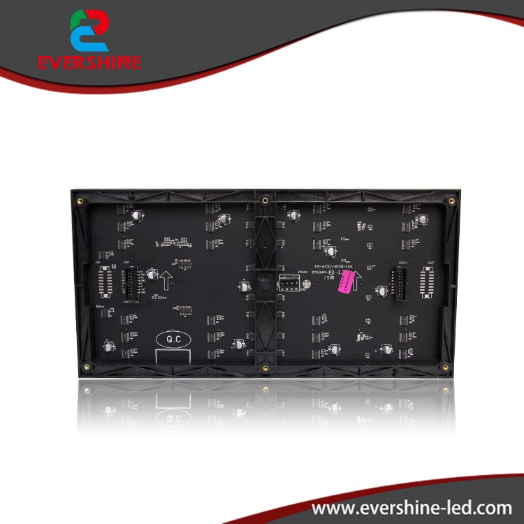 Electronic LED Display Module P5 Indoor Full Color 160 x 160mm LED <strong>Advertising</strong> for Stage LED Display Board