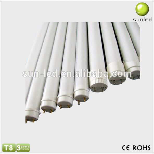private design Free sample easy installation t5 t16 fluorescent
