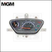 MOTORCYCLE METER,cheap motorcycle