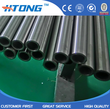 1 inch 1.4301 304 stainless steel seamless pipe