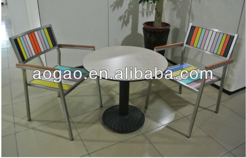 restaurant compact laminate table top wholesale