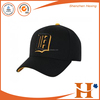 high quality 6 panel flip top cap,100 cotton twill baseball cap,hat of sale