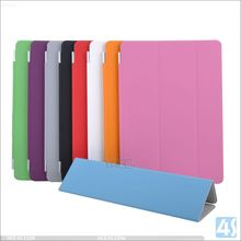 Mix Color Front Smart cover for ipad pro 9.7 air 3