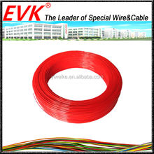 Internal connecting wire