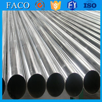 trade assurance supplier firm 316l stainless steel sss tube