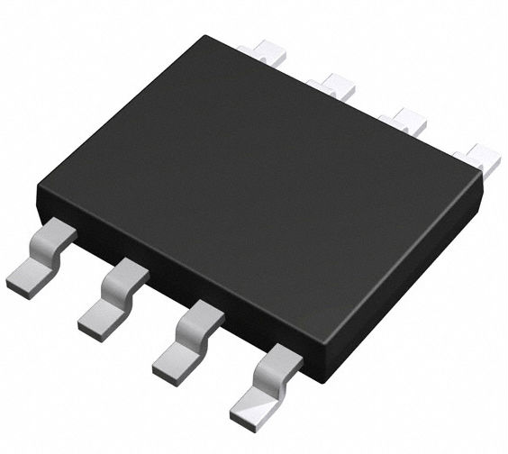 Hot Offer IC BA4560RF-E2 in stock