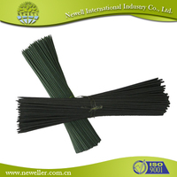 2014Hot-Sell strong bamboo flower sticks For Sushi Shop