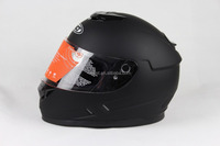 New design full face Helmet for helmet motor bike WLT-107