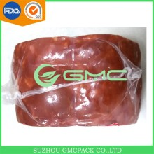 alibaba china supplier FDA high quality plastic bag export to Dubai