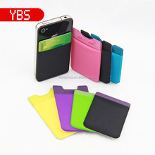 Hot selling mobile device pocket good mobile accessory