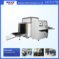 Wholesale x-ray baggage scanner MCD-8065 digital x-ray machine prices