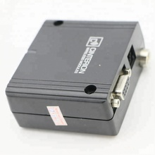 GSM <strong>Modem</strong> MC35IT MC35T MC39IT MC52IT MC55IT with RS232 port or USB port