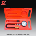 Best Supplier Auto Compression Test Kit Petrol Car Cylinder Gauge