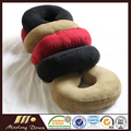 Travel Pillow Neck Pillow Zipper U Shape Design