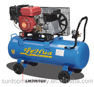 LH2065QE best sell high pressure air compressor parts