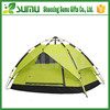 Best sales high quality outdoor family camping tent
