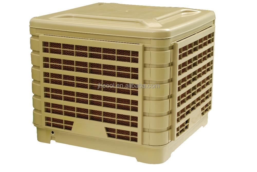 Evaporative Cooler Replacement Pads : Best swamp cooler replacement pads bing images