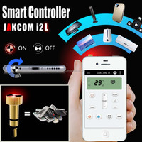 Jakcom Smart Infrared Universal Remote Control Consumer Electronics Printers List Of Software Companies Lp2824 Network Printer