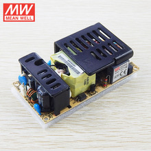 2014 hot sale Original MEAN WELL 45W 24V LED transformer with PFC PLP-45-24