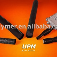 CATV Protective Heat Shrink Tube