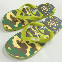 Kids Custom Cheap Wholesale Slippers