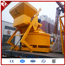 Henan high quality best price for sale of transit mixer for sale in india