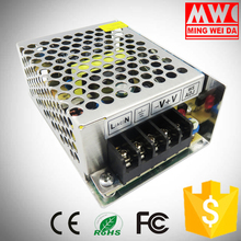 48v 30a switching power supply for wholesale