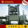 LQC320 XCMG machinery asphalt mixing plant for sale