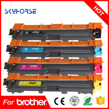 Compatible TN221 TN241 TN251 TN261 TN281 TN291 Toner cartridge for Brother