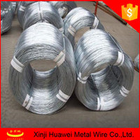 14 gauge various metal electric iron wire