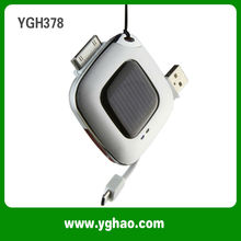 2013 solar japan mobile phone charger