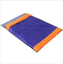 Stylish Easy to carry Safe packing OEM/ODM sleeping bag liner