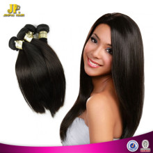 Good Quality JP Hair Factory Price 100% Cheap Indian Hair Extensions