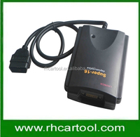 Original Launch X431 Super 16 Auto diagnostic Interface with best quality x431 super 16