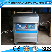 Flexo photo polymer plate washing machines