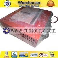 2015 hot sales 5000 amps aluminum oxide rectifiers