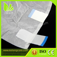 adult diaper elderly for invalid in bulk