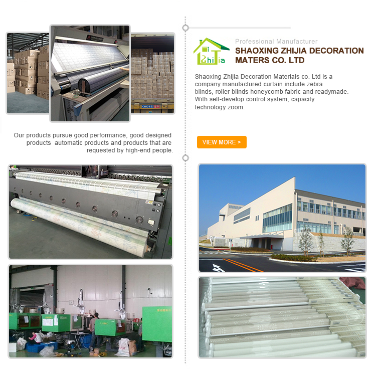 Various color fashion office use wonderful roller shutter parts