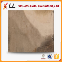 Manufacturers Wall tiles ceramic and porcelain tiles